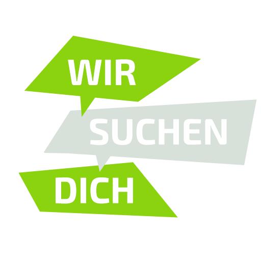 Gesucht: Gartenbauhelfer (m/w/d)