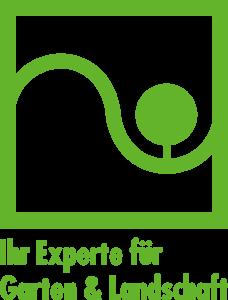 fachverband-logo-500×659